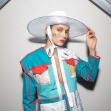 Lifewater CFDA Group Show SS 2019 FashiondailyMag PaulM-15