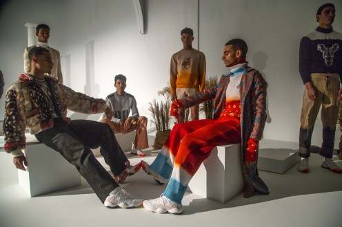 Lifewater CFDA Group Show SS 2019 FashiondailyMag PaulM-25