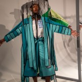 Lifewater CFDA Group Show SS 2019 FashiondailyMag PaulM-49