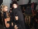 paris hilton NAMILIA SS 2019 FashiondailyMag PaulM 52