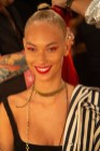 The Blonds SS 2019 FashiondailyMag PaulM-40