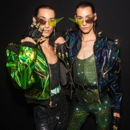 The Blonds SS 2019 FashiondailyMag PaulM-63