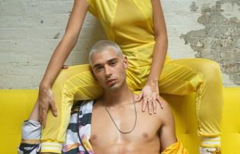 evan leff Artistix SS 2019 FashiondailyMag PaulM-46