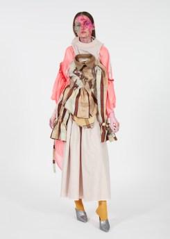 6 SCHUELLER DE WAAL ss19 PFW fashiondailymag 10