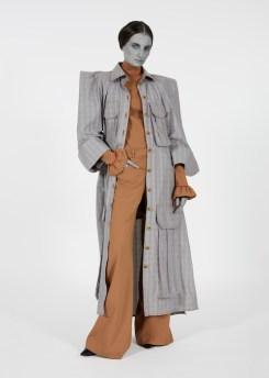 6 SCHUELLER DE WAAL ss19 PFW fashiondailymag 14