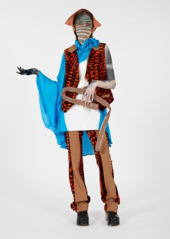 6 SCHUELLER DE WAAL ss19 PFW fashiondailymag 8