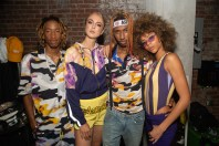 Artistix SS 2019 FashiondailyMag PaulM-13