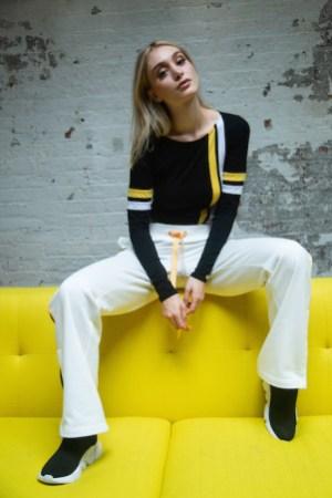 Artistix SS 2019 FashiondailyMag PaulM-74