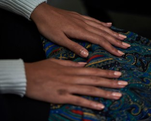 FATIMA_LOPEZ__DSC6161A PARIS FASHION WEEK SS19 Fashiondailymag isabelle grosse 1