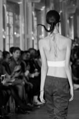 FATIMA_LOPEZ__DSC7076A PARIS FASHION WEEK SS19 ISABELLE GROSSE X Fashiondailymag 1