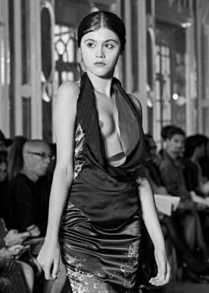 FATIMA_LOPEZ__DSC7132A paris fashion week fashiondailymag x isabelle grosse 1