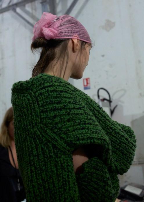 F_FIDELSKAYA_L1009596A PARIS FASHION WEEK SS19 Fashiondailymag isabelle grosse 1