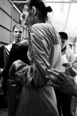 F_FIDELSKAYA__DSC5590A PARIS FASHION WEEK SS19 ISABELLE GROSSE X Fashiondailymag 1