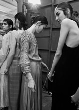 F_FIDELSKAYA__DSC5622A PARIS FASHION WEEK SS19 ISABELLE GROSSE X Fashiondailymag 1