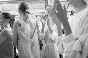 F_FIDELSKAYA__DSC6013A PARIS FASHION WEEK SS19 ISABELLE GROSSE X Fashiondailymag 1