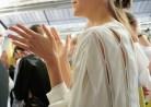 F_FIDELSKAYA__DSC6024A PARIS FASHION WEEK SS19 Fashiondailymag isabelle grosse 1