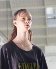 JAREL_ZHANG__DSC8295A paris fashion week fashiondailymag x isabelle grosse 1