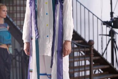 JAREL_ZHANG__DSC8343A paris fashion week fashiondailymag x isabelle grosse 1