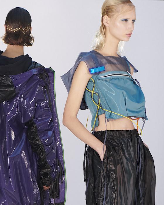 JAREL_ZHANG__DSC8351A paris fashion week fashiondailymag x isabelle grosse 1