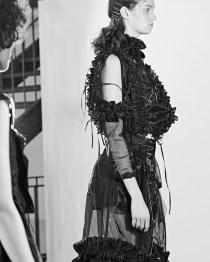 JAREL_ZHANG__DSC8393A paris fashion week fashiondailymag x isabelle grosse 1