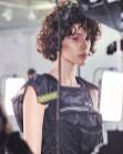 JAREL_ZHANG__DSC8406A paris fashion week fashiondailymag x isabelle grosse 1