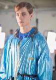 JAREL_ZHANG__DSC8432A paris fashion week fashiondailymag x isabelle grosse 1