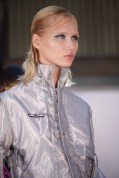 JAREL_ZHANG__DSC8454A paris fashion week fashiondailymag x isabelle grosse 1