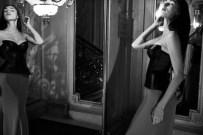 KATRINE.K__DSC9480A PARIS FASHION WEEK SS19 ISABELLE GROSSE X Fashiondailymag 1