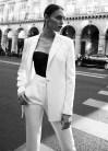 KATRINE.K__DSC9851A PARIS FASHION WEEK SS19 ISABELLE GROSSE X Fashiondailymag 1