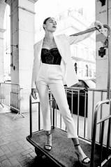 KATRINE.K__DSC9876A PARIS FASHION WEEK SS19 ISABELLE GROSSE X Fashiondailymag 1