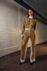 LEO_SS19_LOOK_HIGH_RES_22 PARIS FASHION WEEK SS19 Fashiondailymag 1