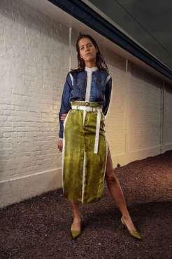 LEO_SS19_LOOK_HIGH_RES_27 PARIS FASHION WEEK SS19 Fashiondailymag 1