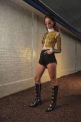 LEO_SS19_LOOK_HIGH_RES_30 PARIS FASHION WEEK SS19 Fashiondailymag 1