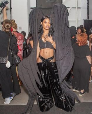 Namilia Collective SS 2019 FashiondailyMag PaulM-30