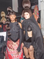 Namilia Collective SS 2019 FashiondailyMag PaulM-31