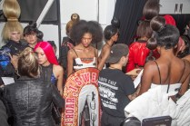 Namilia Collective SS 2019 FashiondailyMag PaulM-34
