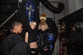 Namilia Collective SS 2019 FashiondailyMag PaulM-39