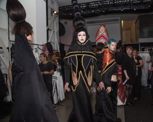 Namilia Collective SS 2019 FashiondailyMag PaulM-44