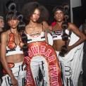Namilia Collective SS 2019 FashiondailyMag PaulM-49