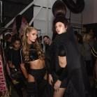 Namilia Collective SS 2019 FashiondailyMag PaulM-53