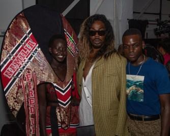 Namilia Collective SS 2019 FashiondailyMag PaulM-66
