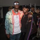 Namilia Collective SS 2019 FashiondailyMag PaulM-68