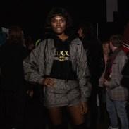 Namilia Collective SS 2019 FashiondailyMag PaulM-72