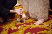OXFORD_FASHION_STUDIO__DSC0371A paris fashion week fashiondailymag x isabelle grosse 1