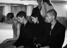 situationist paris fashion week fashiondailymag x isabelle grosse 1