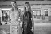 SITUASIONIST__DSC0547A paris fashion week fashiondailymag x isabelle grosse 1
