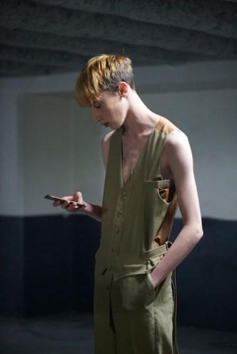 SITUASIONIST__DSC0557A paris fashion week fashiondailymag x isabelle grosse 1