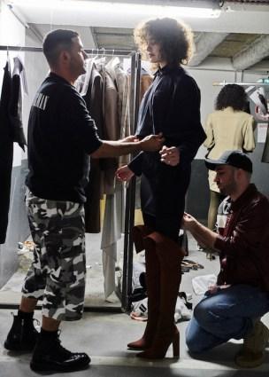 SITUASIONIST__DSC0594A paris fashion week fashiondailymag x isabelle grosse 1