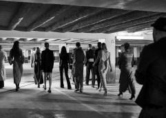 SITUASIONIST__DSC0603A paris fashion week fashiondailymag x isabelle grosse 1