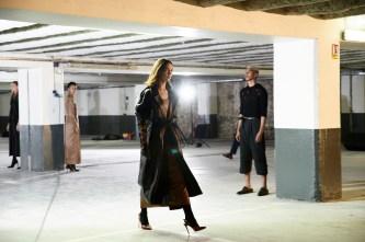 SITUASIONIST__DSC0635A paris fashion week fashiondailymag x isabelle grosse 1